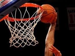 """Basket in crisi, Ultras alzano la voce. """"Lega da rivedere, così non va"""""""