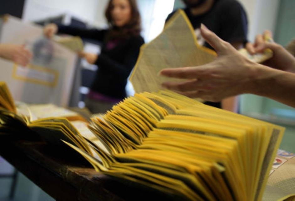 Amministrative 2014, focus Provincia. Al voto in 26 comuni del Reggino