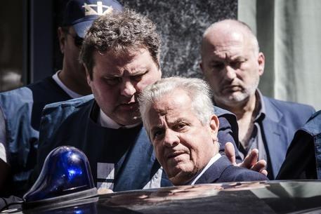 Aggravante mafiosa per Scajola. Riesame rinvia udienza al 17 luglio